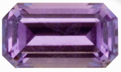 Facet Shoppe Gemstones For Sale Amethyst Ametrine