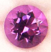 Facet Shoppe: Getting Started in Faceting Colored Stones